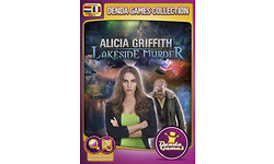 Alicia Griffith: Lakeside Murders (PC)