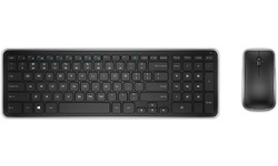 Dell KM714 Combo Black (US)