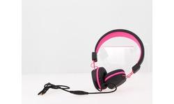 Kurio C18911GI Black/Pink