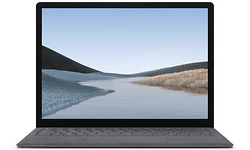 Microsoft Surface Laptop 3 (QXS-00005)