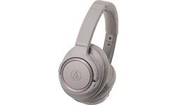 Audio-Technica ATH-SR50BTBW