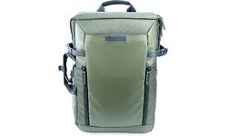 Vanguard Veo Select 45M Green