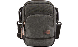 Case Logic Era Camera Pouch Grey