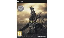 Final Fantasy XIV Online Shadowbringers (PC)