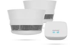 Smartwares SH8-99101