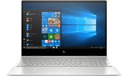 HP Envy x360 15-dr1945nd (8AK03EA)