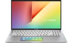 Asus VivoBook S15 S532FA-BQ129T