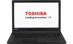 Toshiba Satellite Pro R50-E-1CL