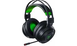 Razer Nari Ultimate Wireless Headset For Xbox One