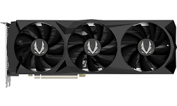 Zotac GeForce RTX 2080 Super Trip Fan Gaming 8GB