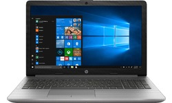 HP 250 G7 (7DD36ES)