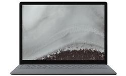 Microsoft Surface Laptop 2 (LQP-00012)