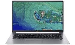 Acer Swift 5 SF515-51T-500N