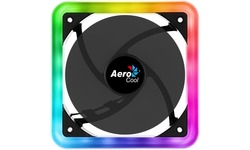 Aerocool Edge 14 LED aRGB 140mm