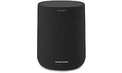 Harman Kardon Citation One MK II Black