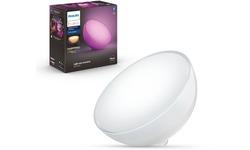 Philips Hue Go White & Colour Bluetooth