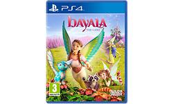 Bayala (PlayStation 4)