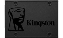 Kingston SSDNow A400 1.92TB