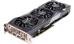 Gigabyte GeForce GTX 1660 Super Gaming OC 6GB