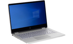 HP Pavilion x360 14-dh1742nd (8BM53EA)