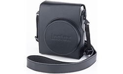 Fujifilm Instax Mini 90 Case Black