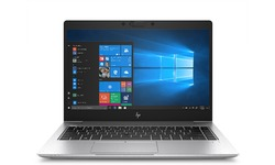 HP EliteBook 745 G6 (7KP90EA)