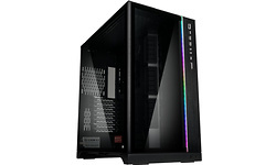 Lian Li PC-O11 Dynamic XL Window Black