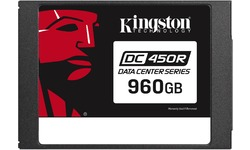 Kingston DC450R 960GB