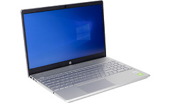 HP Pavilion 15-cs3965nd (8BU01EA)