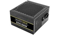 Antec NeoEco Gold Zen 500W