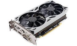 EVGA GeForce GTX 1660 Super SC Ultra Gaming