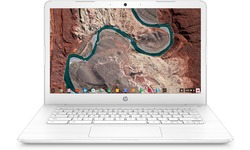 HP Chromebook 14-ca060nd (8XC86EA)