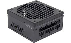Fractal Design Ion SFX-L 650W