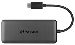 Transcend TS-HUB5C