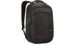 """Case Logic Notion Backpack 14"""" Black"""