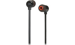 JBL Tune 160BT Black