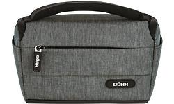 Dörr Motion Photo Bag System 1 Black