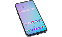 LG G8x ThinQ Black