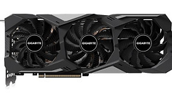 Gigabyte GeForce RTX 2080 Super Gaming 8GB