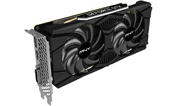 PNY GeForce GTX 1660 XLR8 Dual Fan 6GB