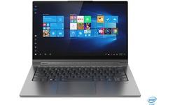 Lenovo Yoga C940 (81Q9000NMH)