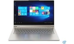 Lenovo Yoga C940 (81Q9004GMH)