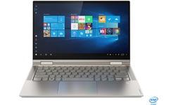 Lenovo Yoga C740 (81TC004TMH)