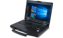 Panasonic Toughbook FZ-55mk1 (FZ-55C-00MT4)