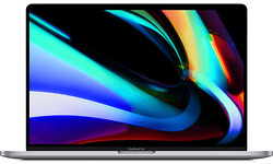 "Apple MacBook Pro 2019 16"" Space Grey (MVVK2FN)"