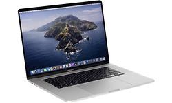 "Apple MacBook Pro 2019 16"" Silver (MVVL2N/A)"
