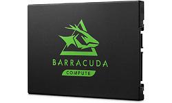 Seagate BarraCuda 120 250GB