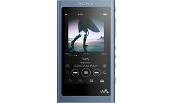 Sony Walkman NW-A55L Blue