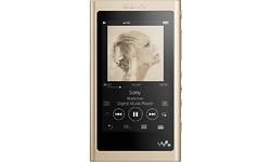 Sony Walkman NW-A55L Beige