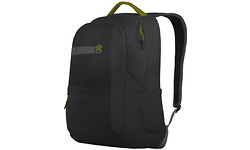 "STM Trilogy Backpack 15"" Black"